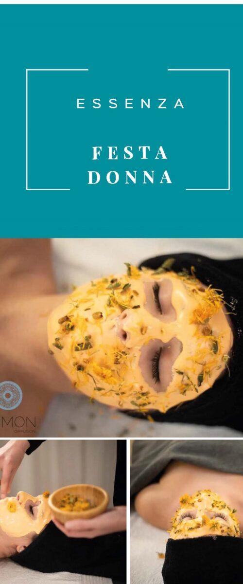 festa donna_fronte pdf